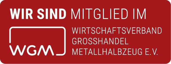 Konstruktionsrohr Alu AlMgSi0,5 F22 EN-AW 6060 /Ø 50,0 x 2,5 mm roh L/änge ca unbehandelt B/&T Metall Aluminium Rundrohr Hohl-Profil 2,0 m